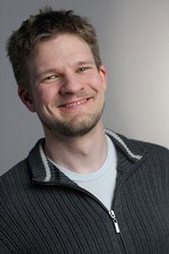 Tobias Guggenmoser