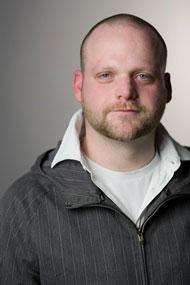 Michael Klauck