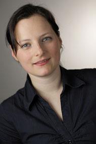 Ruth Laengner