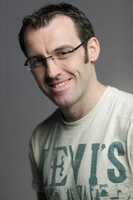 Jan Lehmkuhl