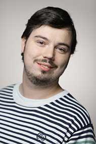 Stefan Rezanka