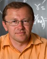A. Pukhov