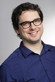 Felix Hasenbeck